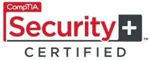 Comptia-security+-logo