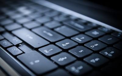 Configurare la tastiera di Windows per le lingue straniere