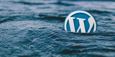 WordPress | Wp Login – Cambiare Logo e Home link senza plugin