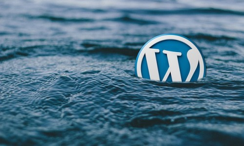 WordPress | Wp Login – Cambiare Logo e Home link senza plugin