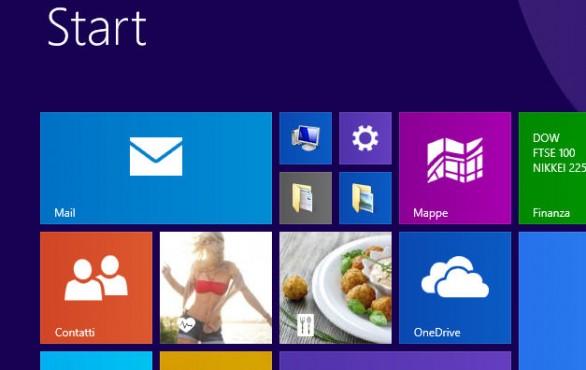 Come utilizzare Windows in totale sicurezza