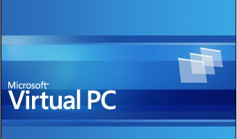 Come installare Virtual PC 2007 su Windows 8 e 8.1