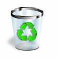 Come recuperare i file cancellati anche dal cestino