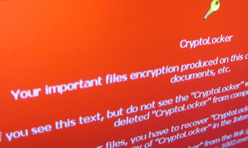 CryptoPrevent – Un ulteriore protezione da Cryptolocker
