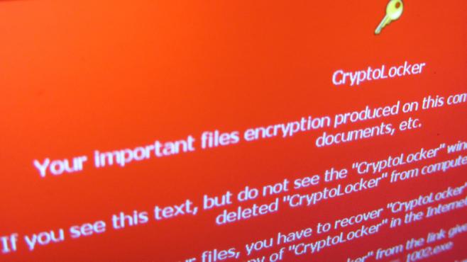CryptoPrevent - Un ulteriore protezione da Cryptolocker