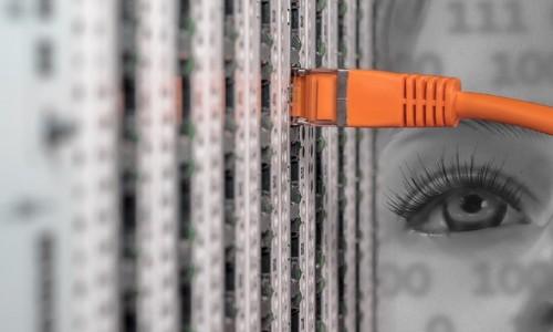 AdWind – Un attacco informatico alla portata di tutti