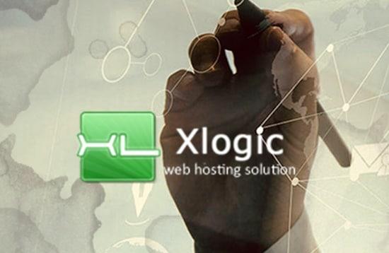 Un Hosting Provider consigliato Xlogic