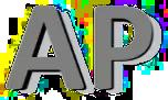 Logo Antonio Parisi